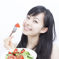 内側からキレイに! 腸内デトックスに効果的な食事って? イメージ