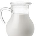飲み過ぎに注意!牛乳と健康の関係 イメージ