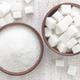 白砂糖が人間の体に及ぼす5つの弊害 イメージ