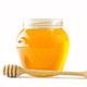 白砂糖以外の甘味料を使って健康的な生活を! イメージ