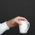 あなたは「牛乳有害説 」を信じられますか? イメージ
