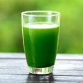 青汁の種類とそれぞれの美容・健康効果とは? イメージ