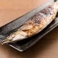 魚の油に含まれているオメガ3は女性の強い味方? イメージ