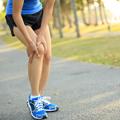 膝の痛みを防止するためにコラーゲンを摂取しよう イメージ