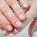 コラーゲンの役割って? 血管年齢を若く保つ方法 イメージ