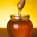 パックにも使える!?ハチミツが持つ美容・健康効果 イメージ