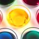 「着色料」が私たちの体にもたらす影響とは? イメージ