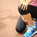ケガの予防と回復にはコラーゲンが必要? イメージ