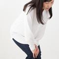 美肌だけじゃない? コラーゲンは関節痛に効果的? イメージ