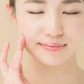 乾燥肌の対策に! 上手なコラーゲンの摂り方とは イメージ