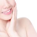 歯と歯ぐきはコラーゲン! 若々しく健康な口元を保つには イメージ