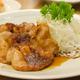 おいしく食べよう! 生姜を使った簡単レシピ イメージ