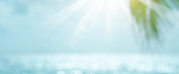 暑い時期こそ要注意! 夏の「冷え」原因と対策